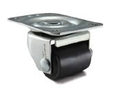 Caster-swivel-low-profile-heavy-duty-business-plate
