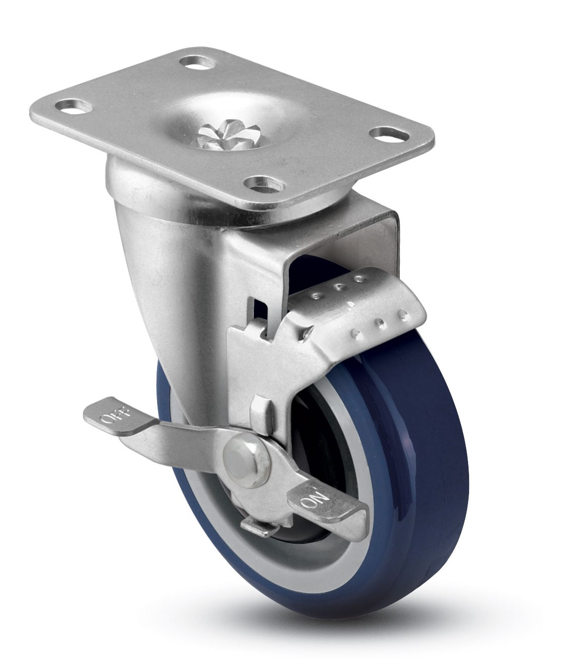 Furniture Casters Replacement Casters
