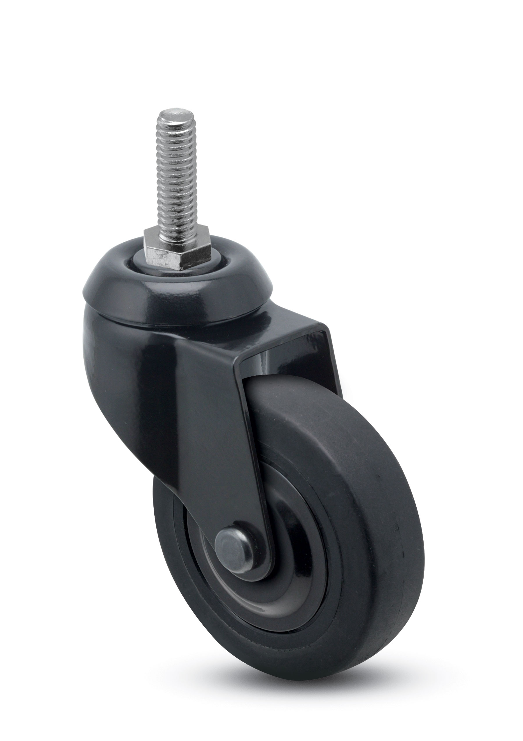 All Products rubber Casters