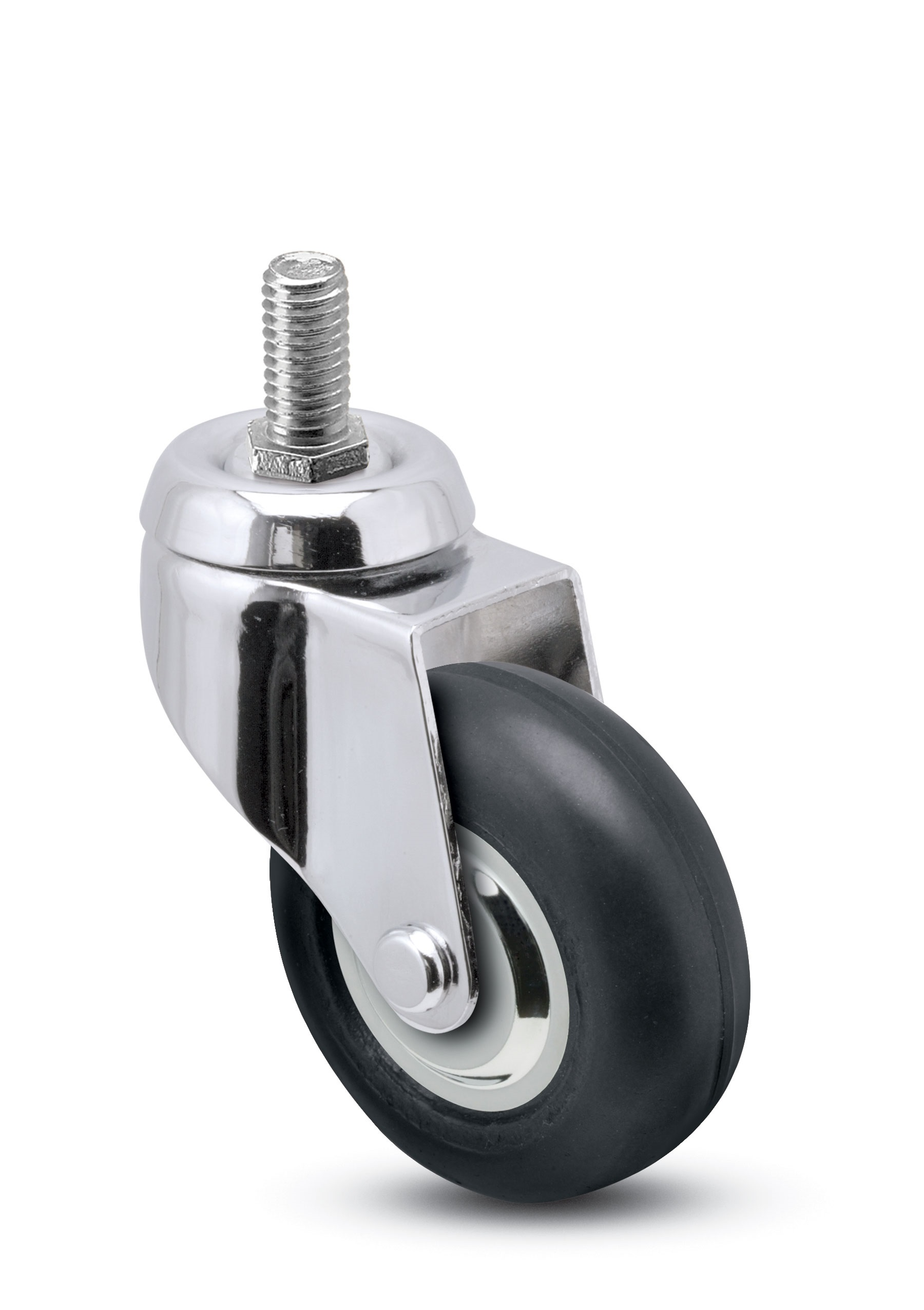All Products polyurethane Casters