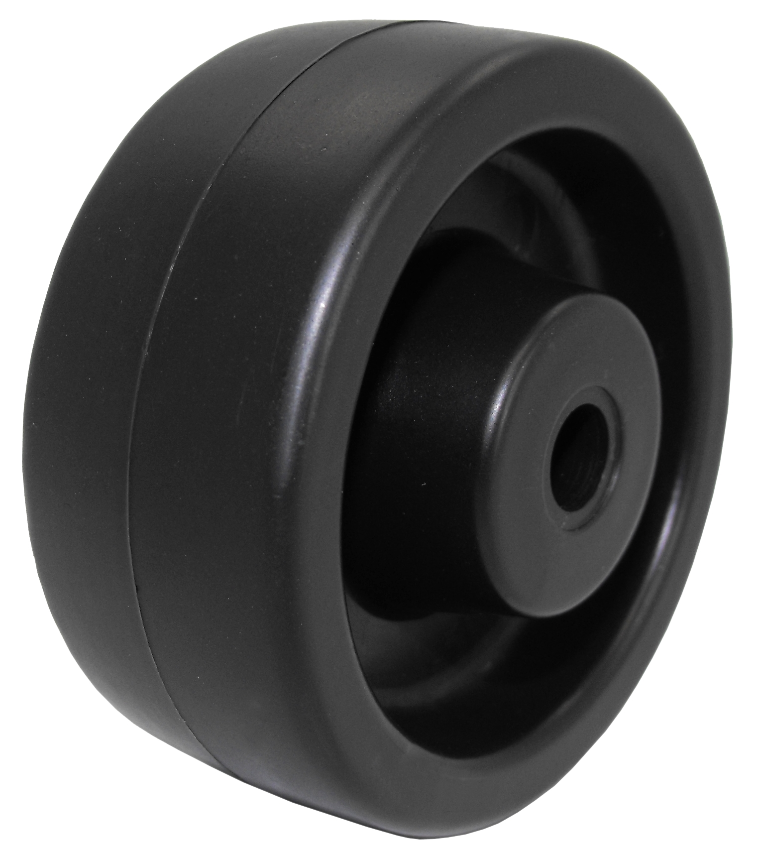 Replacement Caster Wheels parison