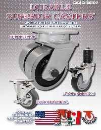 Superior-Durable-catalog