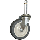 Durable Light Duty Casters