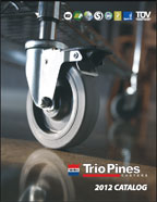 trio-pines-catalog