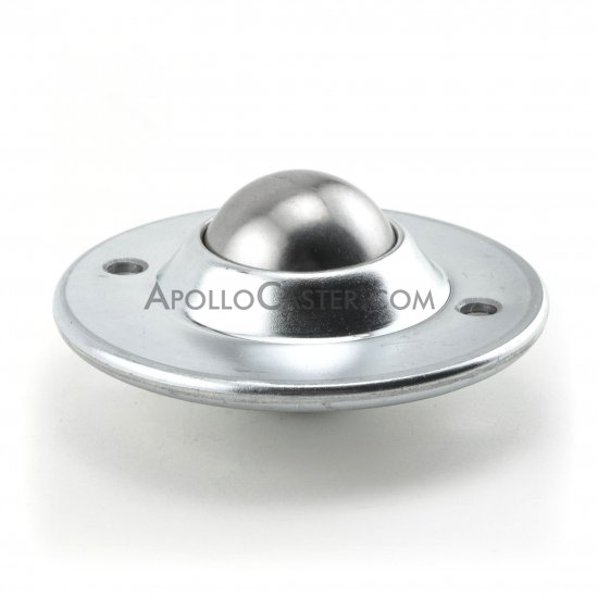 "14  1-1//2/""   Carbon steel bearing balls 7 lbs"
